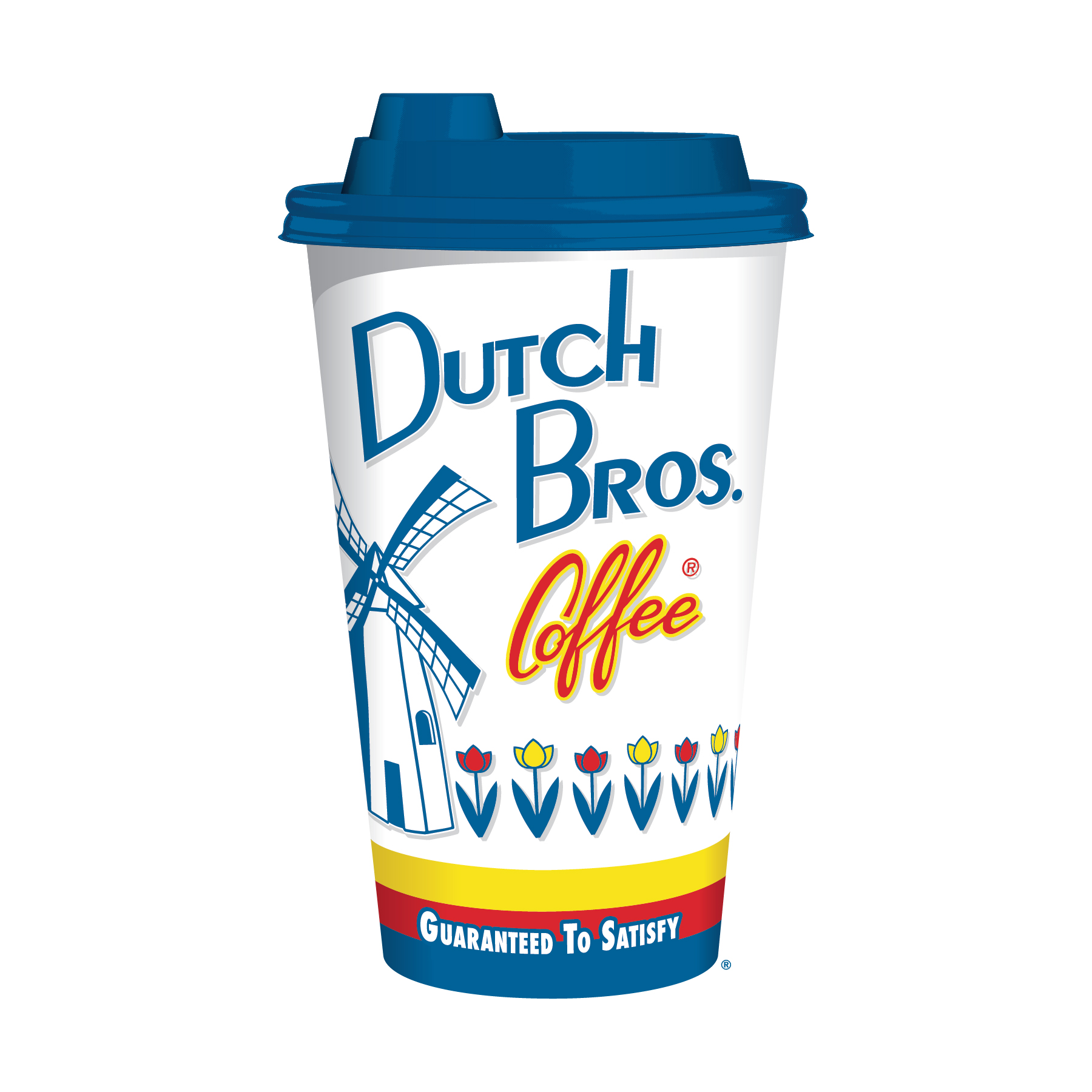 Dutch Bros Beaverton Jams the Dam to Support Make-A-Wish Oregon
