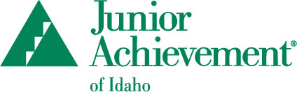 Dutch Bros Boise Rallies for the Junior Achievement of Idaho