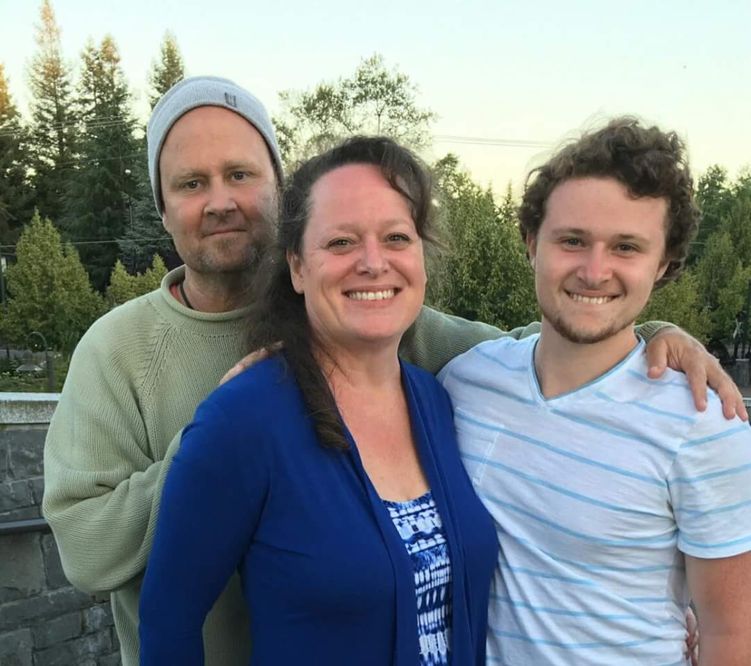 Dutch Bros Vancouver Rallies for Local Family in Need