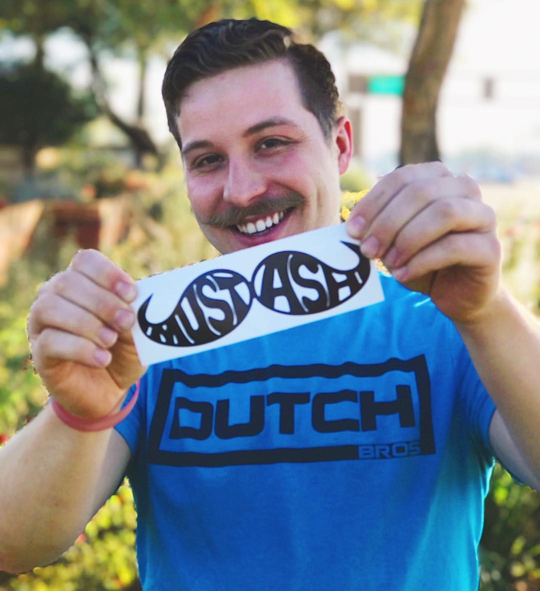 Community Unites with Dutch Bros Goodyear to Raise Over $5,000 in Honor of the Life of Ash Farley